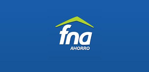 Fondo Nacional del Ahorro (FNA)