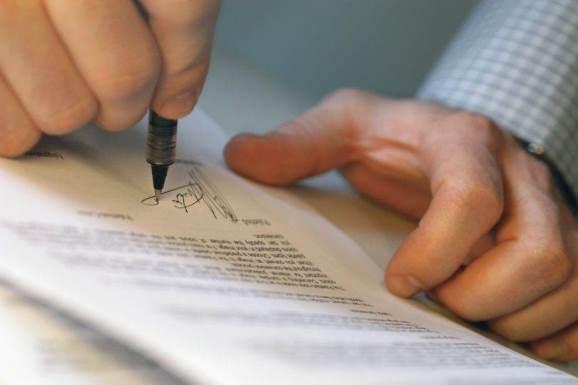 Preguntas-frecuentes-sobre-el-Certificado-de-Soltería