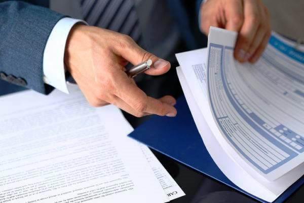 Requisitos-para-el-Certificado-de-Dominio-y-Cargas