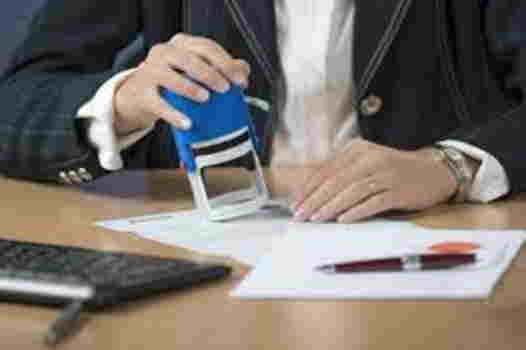 Aspectos Legales del Certificado