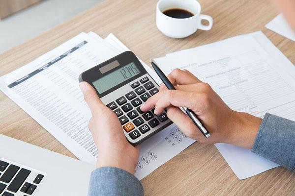 como sacar certificado avaluo fiscal