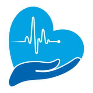 Formulario S1 de asistencia sanitaria