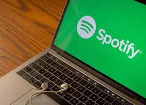 Cómo pagar Spotify