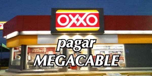 Cómo pagar Megacable
