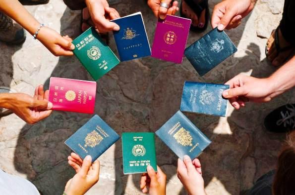 Cómo-es-el-Formulario-de-desplazamiento-de-menores-extranjeros