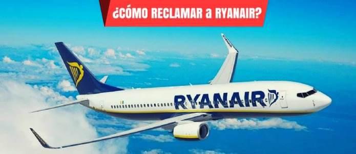 Formulario-EU261de-Reclamo-ante-Ryanair