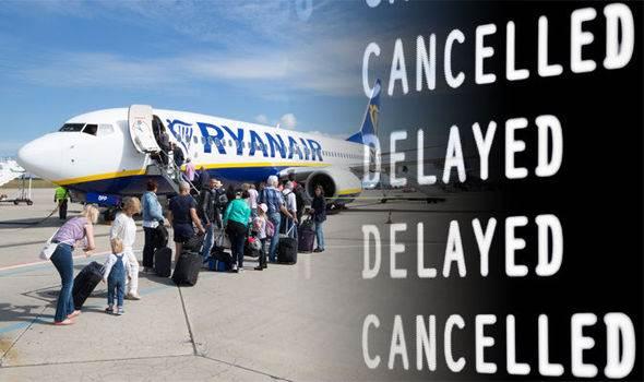 Llenado-del-formulario-EU261-de-reclamo-ante-Ryanair