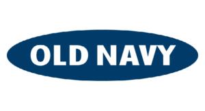 Pagar la Tarjeta Old Navy 1