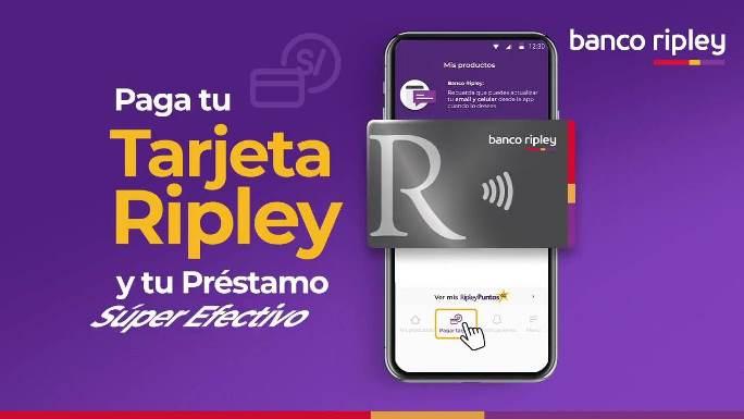 Pagar-la-Tarjeta-Ripley