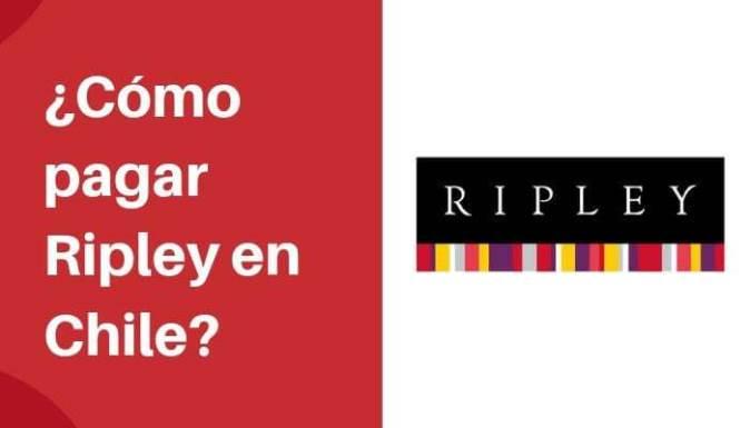 Pagar-la-Tarjeta-Ripley-qué-pasa-si-no-Pago-mi-Deuda