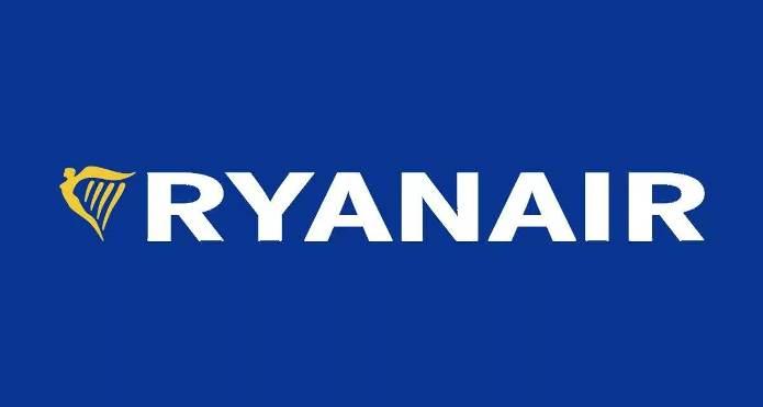 Qué-es-Ryanair