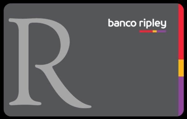 Qué-es-el-Banco-Ripley