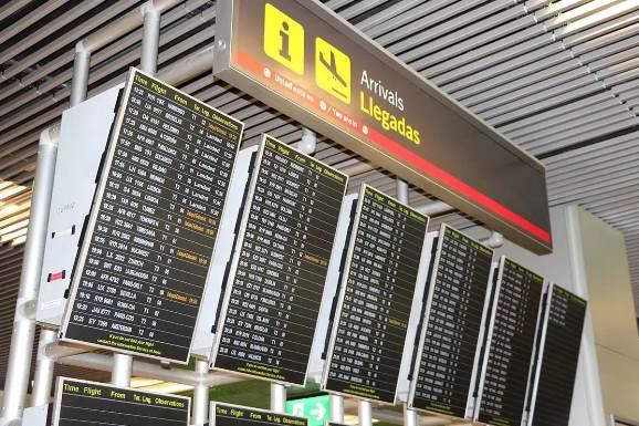 Qué-es-el-Formulario-EU261-de-reclamo-ante-Ryanair