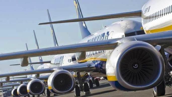 Utilidad-del-Formulario-EU261-de-reclamo-ante-Ryanair
