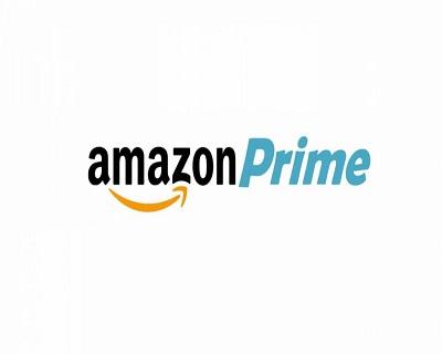 Como pagar por Amazon Prime