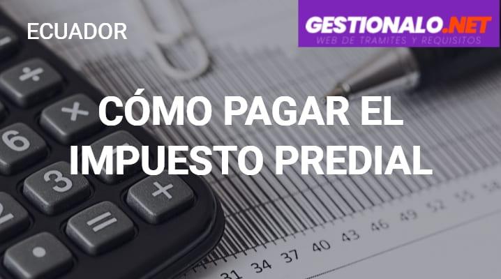 CÓMO-PAGAR-EL-IMPUESTO-PREDIAL