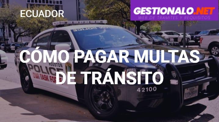CÓMO-PAGAR-MULTAS-DE-TRÁNSITO