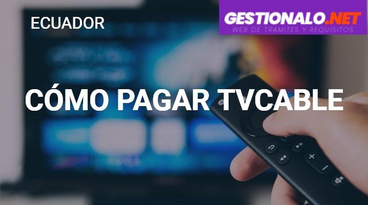 CÓMO-PAGAR-TVCABLE