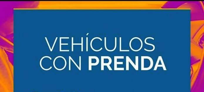 Cómo Saber si una Auto está en Prenda