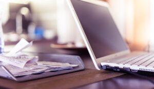 Cómo Saber si una Empresa es Legal: Requisitos para Legalizarla