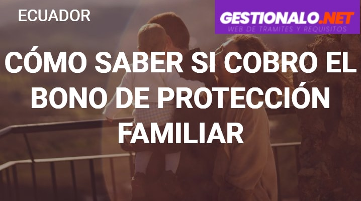 Como-saber-si-cobro-bono-proteccion-familiar