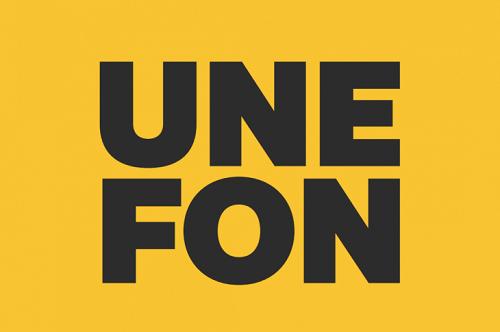 Qué es Unefon