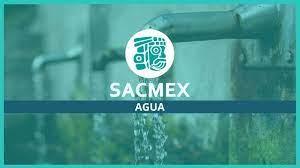 Cómo Checar mi Recibo de Agua SACMEX